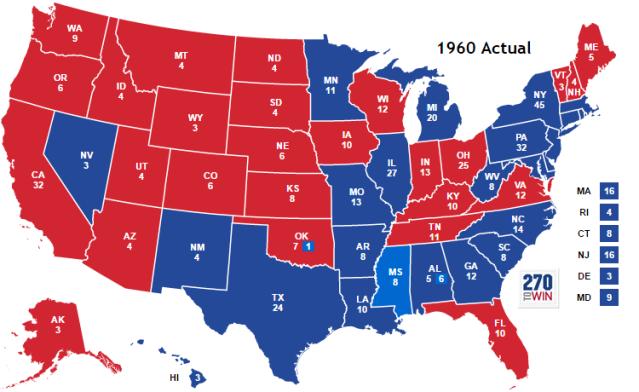1960ElectionMap2